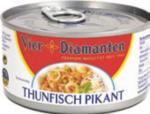 Maximarkt Vier*Diamanten Thunfisch - bis 24.02.2020