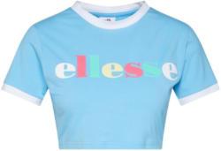 Shirt ´TALIBON´