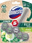 dm-drogerie markt Domestos WC Stein Power 5 EcoPack Gurke & frische Blätter