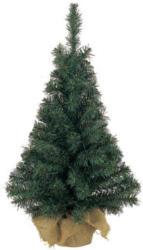 Dekoweihnachtsbaum