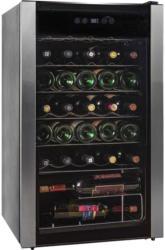 Weinkühlschrank Wks 1-36