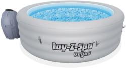 Whirlpool Lay-Z-Spa-Vegas