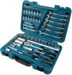 XXXLutz Vöcklabruck Werkzeugset K70