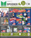 Marktkauf Wochen Angebote - bis 12.10.2019
