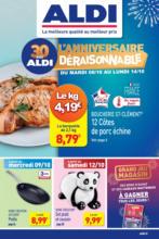 ALDI-offres-du-lundi-07-10-2019