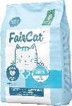 dm-drogerie markt FairCat Safe 300g Trockenfutter für Katzen, Adult