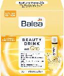 dm-drogerie markt Balea Beauty Drink mit Q10