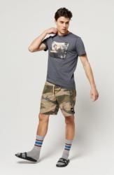 O'Neill T-Shirt »Surf t-shirt«