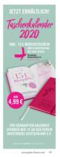 15€ Modegutschein sichern