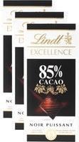 Tavoletta di cioccolata Excellence Lindt