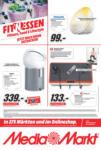 Media Markt Günthersdorf bei Leipzig Multimediaangebote - bis 20.10.2019