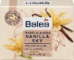 dm-drogerie markt Balea Festes Shampoo Vanilla Sky