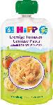 dm-drogerie markt Hipp Quetschbeutel Menü Tomaten-Gemüse-Pasta ab 6. Monat