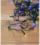 Möbelix Lichterkette Multicolor
