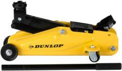 Wagenheber Dunlop