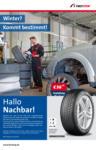 First Stop Reifen Auto Service Reifen Angebote - bis 25.10.2019