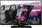 Möbelix 43 Zoll Fernseher Led 43.74 Fts Fhd Smart TV