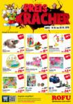 ROFU Kinderland Preiskracher - bis 20.10.2019