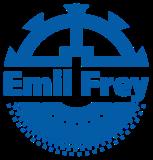Emil Frey - Fibag