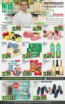 Marktkauf Wochenangebote - bis 19.10.2019