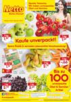 Netto Marken-Discount Aktuelle Wochenangebote - bis 19.10.2019