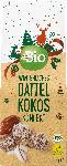 dm-drogerie markt dmBio Dattel Kokos Konfekt