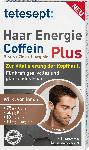 dm-drogerie markt tetesept Haar Energie Coffein Plus Tabletten 30 St.