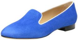 Loafer ´No. 25 WL´