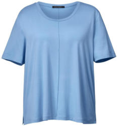 Sara Lindholm by Happy Size Shirt