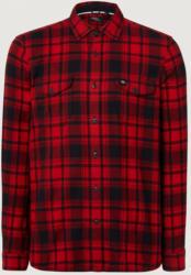 O'Neill Hemd L/SLV »Violator flannel«