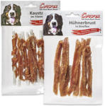 real Corwex Hunde-Snacks versch. Sorten jede 70-g-Packung - bis 19.10.2019