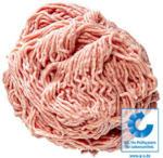 real Schweinehackfleisch je 1 kg - bis 19.10.2019