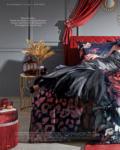 XXXLutz My Home Magazin - Winterkollektion - bis 31.12.2019