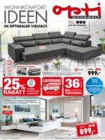 Ideen für dein Wohnkomfort