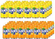 Fanta Orange/ Lemon