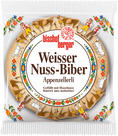 Bischofberger Appenzeller Weisser Nuss-Biber