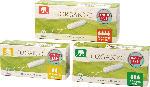 dm-drogerie markt Organyc Tampons Super Plus