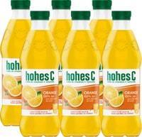 Succo d'arancia Hohes C