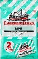Fisherman's Friend