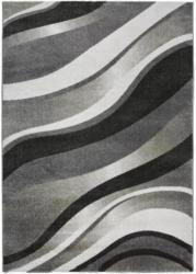 Webteppich Welle ca. 160x230cm