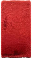 Kunstfell Caroline 1 ca. 80x150cm