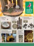 Kiebitzmarkt Aktuelle Angebote - bis 13.11.2019