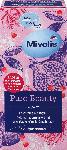 dm-drogerie markt Mivolis Pure Beauty Tee, 25 Filterbeutel