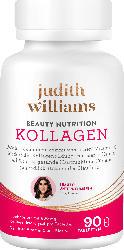 Judith Williams Tabletten Beauty Nutrition Kollagen