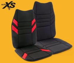 AUTO XS Auto-Sitzaufleger