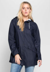 Sheego Outdoorjacke