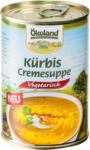 Alnatura Kürbis-Cremesuppe - bis 23.10.2019