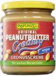 Alnatura Peanutbutter creamy - bis 23.10.2019