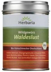 Herbaria Waldeslust