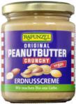 Alnatura Peanutbutter crunchy - bis 23.10.2019